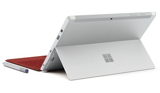 Microsoft|Surface3