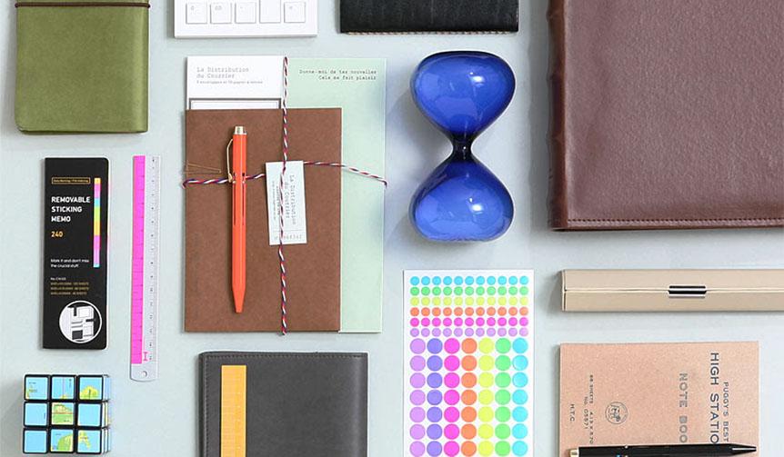 VANTAN|「バンタンデザイン研究所×ハイタイド」の新プロジェクト発進