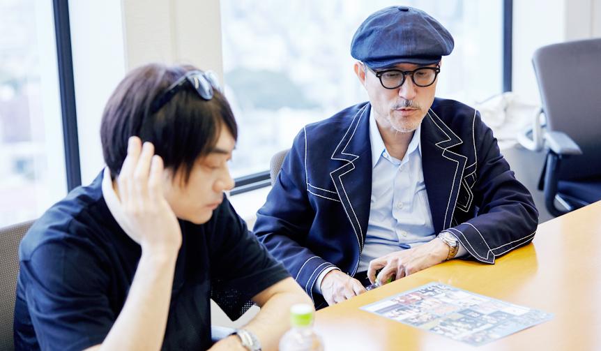 小山田圭吾の画像 p1_36