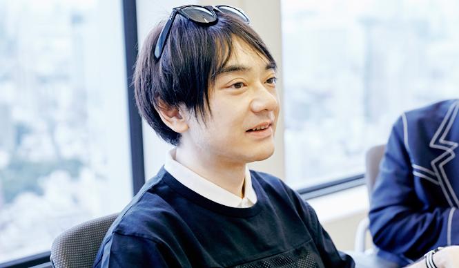 小山田圭吾の画像 p1_21