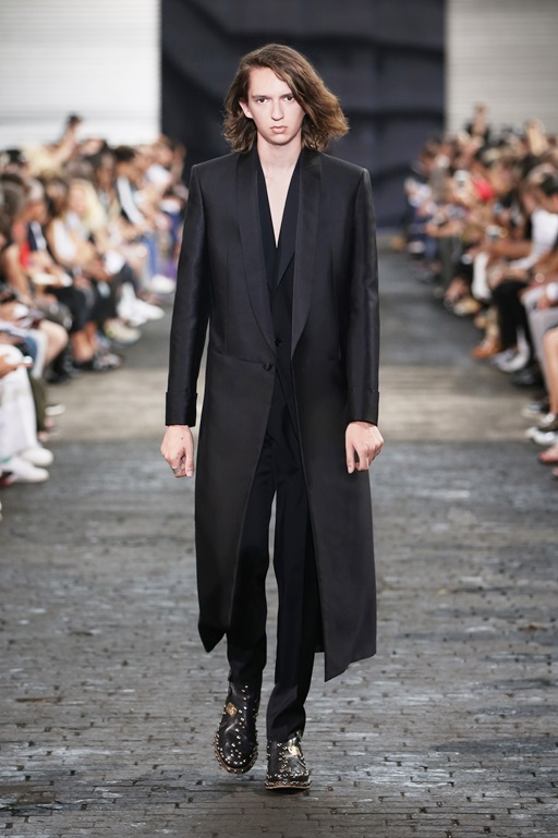 2016_SS_Homme_Looks_HD_01