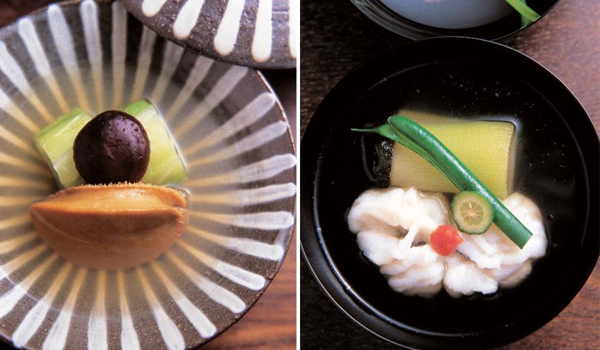 hotel nikko tokyo 京都でもっとも予約が取りにくい料理屋×ホテル日航東京「さくら」