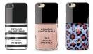 IPHORIA|アイフォリア2015年春夏新作コレクション iPhoneケース