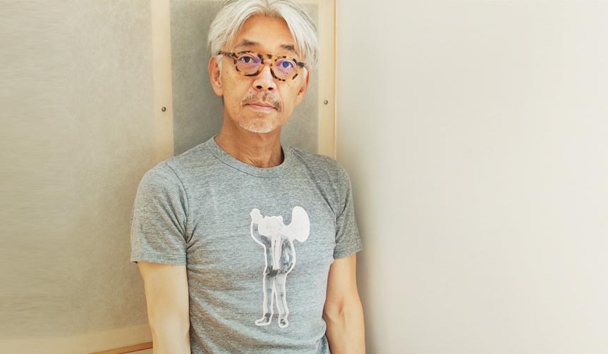 坂本龍一の画像 p1_27