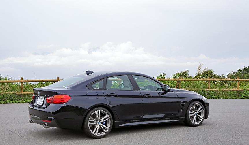 BMW bmw 4シリーズグランクーペ納車 : openers.jp