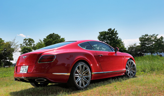 327_07_Bentley_Continental_GT_Speed