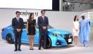 Toyota Crown|トヨタ クラウン