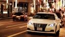 Toyota Crown Royal|トヨタ クラウン ロイヤル