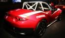Mazda MOTOR SPORT|マツダ モータースポーツ
