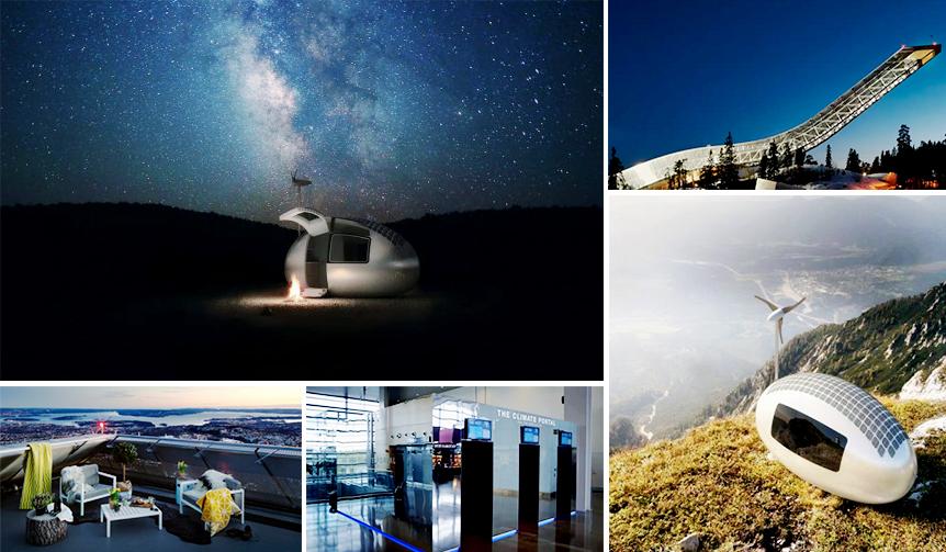 TECHNOLOGY|旅行の未来をデザインする