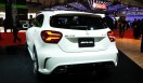 Mercedes-AMG A 45 4MATIC|メルセデスAMG A 45 4MATIC