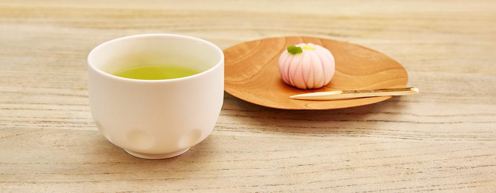 PRODUCT Tokyo Tips|毎週更新! 2015年11月 新製品情報を厳選して紹介