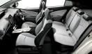 Toyota Prius|トヨタ プリウス