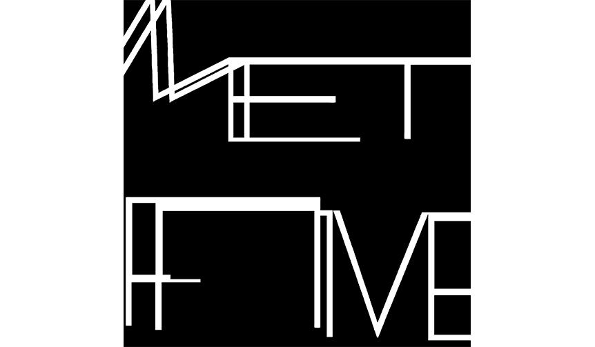 metafive_03