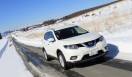 NISSAN X-TRAIL|日産 エクストレイル