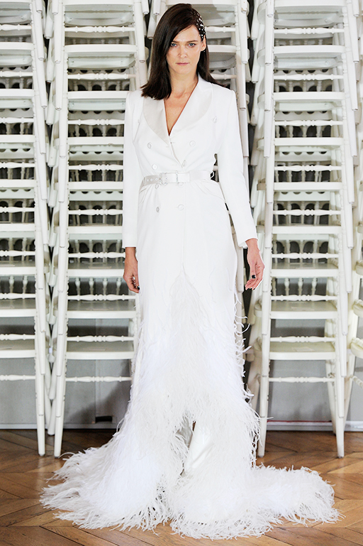 1-Alexis-Mabille-Haute-Couture-SS2016-_DOM3330