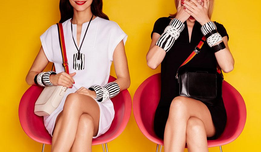 HERMÈS|エルメスが新しいファッションサイトをオープン
