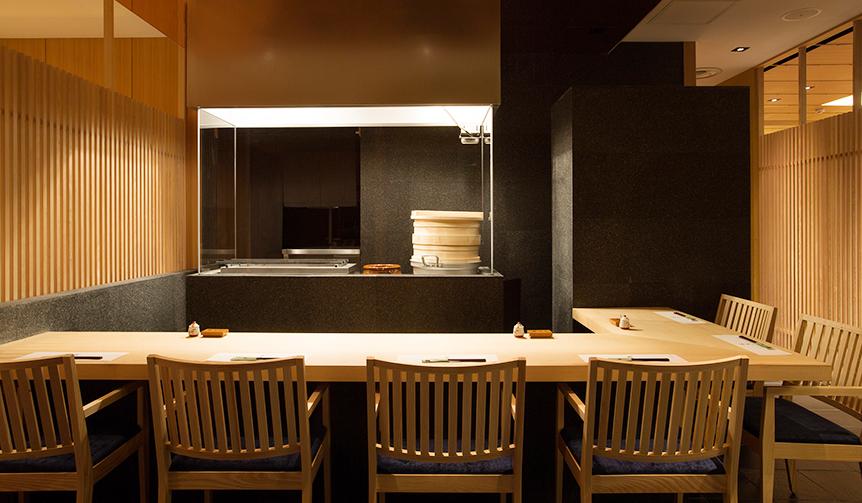 EAT|浜松の名店「うなぎ 藤田」が白金台にオープン