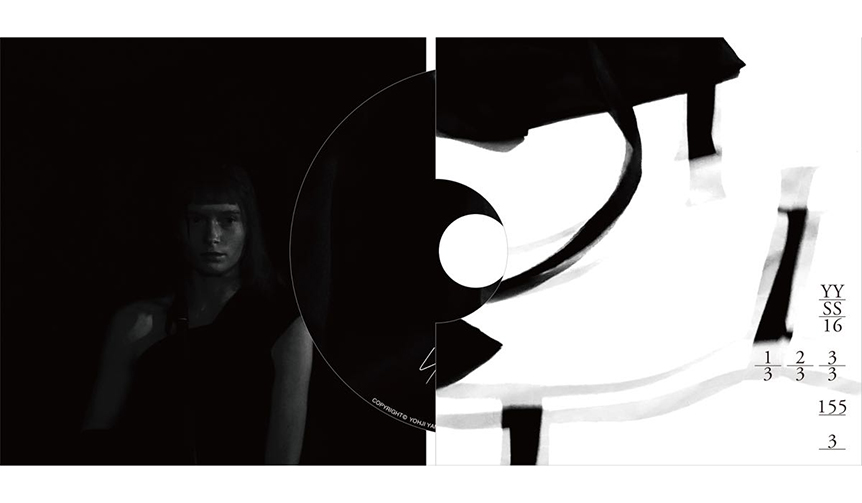Yohji Yamamoto|山本耀司を追ったドキュメンタリームービー