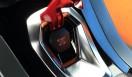 Lamborghini Huracan LP610-4|ランボルギーニ ウラカン LP610-4