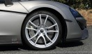 McLaren 570S|マクラーレン 570S