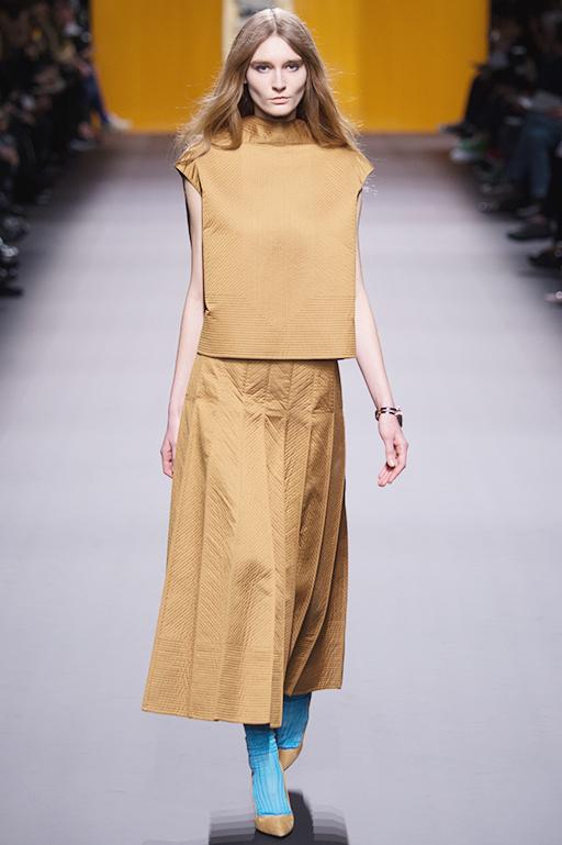 Hermès---PAP-FEMME-AH16---Crédit-Jean-François-José---Look-1