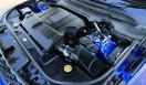 Range Rover Sport SVR|レンジローバー・スポーツSVR