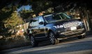 Range Rover 30V6 SuperCharged VOGUE LWB|レンジローバー3.0 V6 スーパーチャージドVOGUE ロングホイールベース