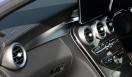Mercedes-Benz C 220 d Stationwagon |メルセデス・ベンツC 220 dステーションワゴン