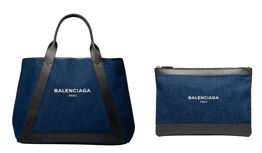 BALENCIAGA|バレンシアガ 伊勢丹新宿店に1週間限定ポップアップストア開催