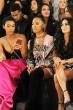 Alexandra Shipp |アレクサンドラ・シップ & Serayah McNeill|セラヤ・マクニール &  Vanessa Hudgens|ヴァネッサ・ハジェンズ