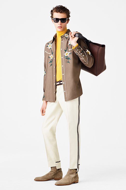 Vivienne Westwood Mens Jewelry Images Oxfords Clothing