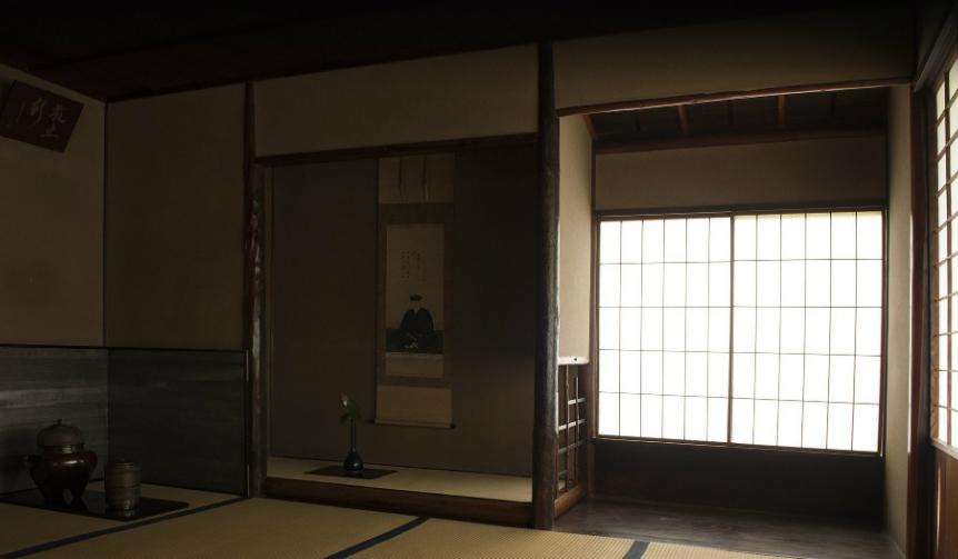 MITSUKOSHI|受け継がれる茶の美意識、「茶の湯の継承 千家十職の軌跡展」が開催