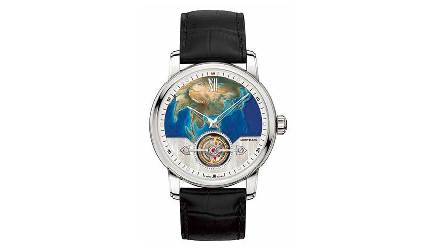 MITSUKOSHI|年に一度の時計の祭典、「三越ワールドウオッチフェア」開催