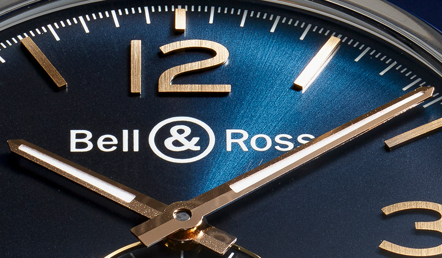 bell-and-ross-vintage-br_011