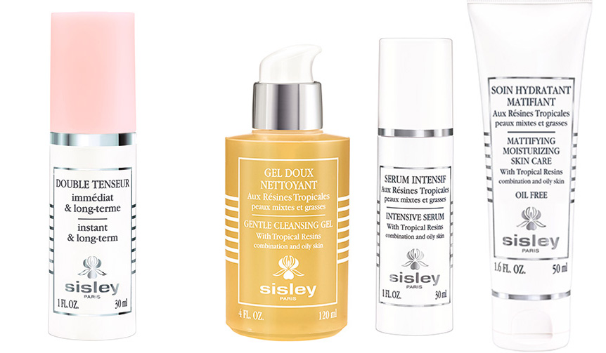 SISLEY|美容液からクレヨンリップまで、シスレーが新製品8種を発売