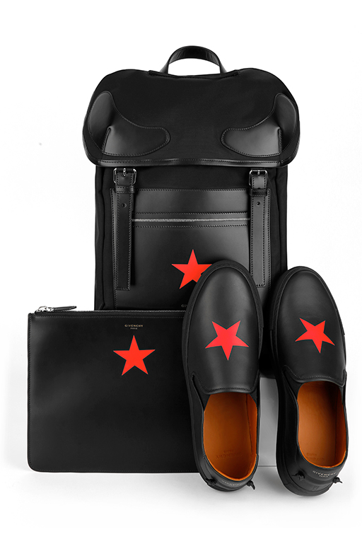 GIVENCHY-ESSENTIALS-MEN-ACCESS-B