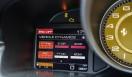 Ferrari GTC4 Lusso|フェラーリ GTC4 ルッソ