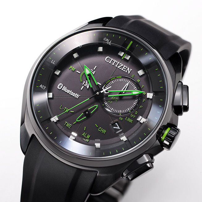 ecodrive-bluetooth_006