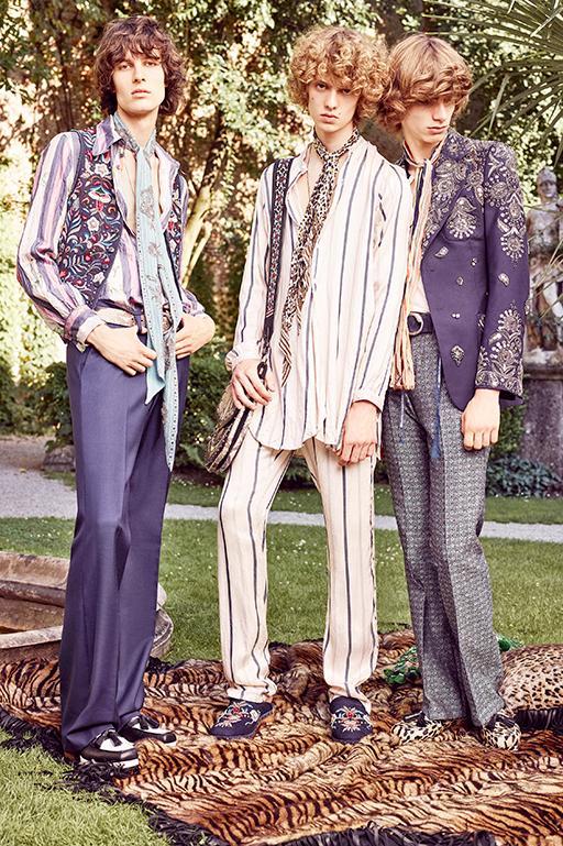 26_Roberto-Cavalli-SS2017-Men's-Collection