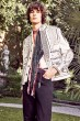 27_Roberto-Cavalli-SS2017-Men's-Collection