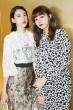 Saika_Miyoshi&Elaiza_Ikeda