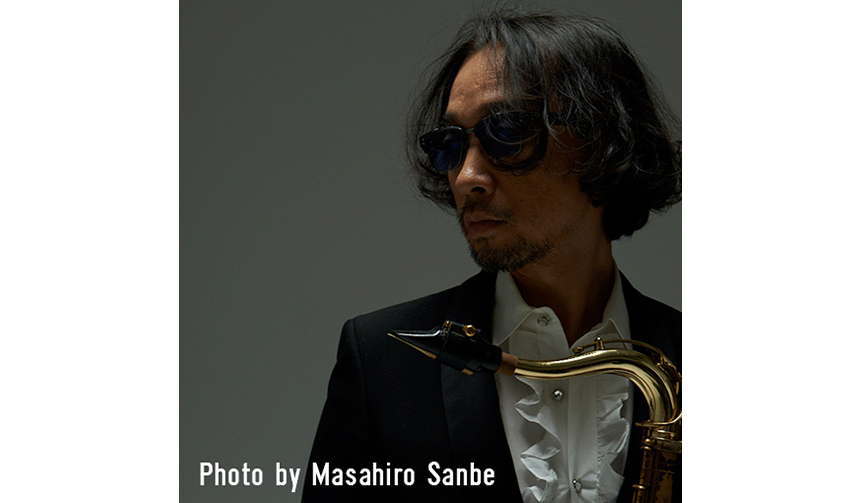 kikuchi-naruyoshi_004