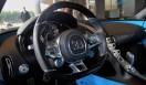 Bugatti Chiron|ブガッティ シロン