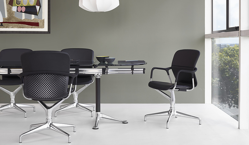 keyn-chair_002
