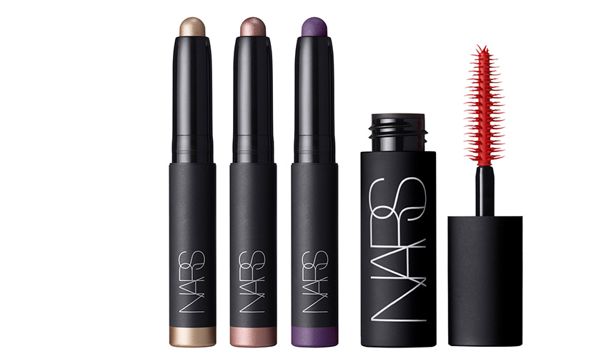 Sarah-Moon-for-NARS-Shadow-Side-Velvet-Shadow-Stick-Set-窶・jpeg