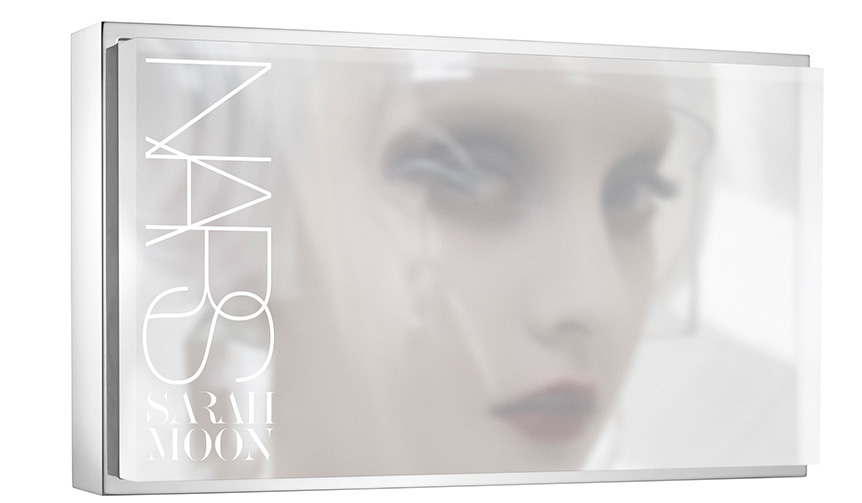 Sarah-Moon-for-NARS-Get-Real-Audacious-Eye-and-Lip-Set-Keepsake-Box-窶・jpeg