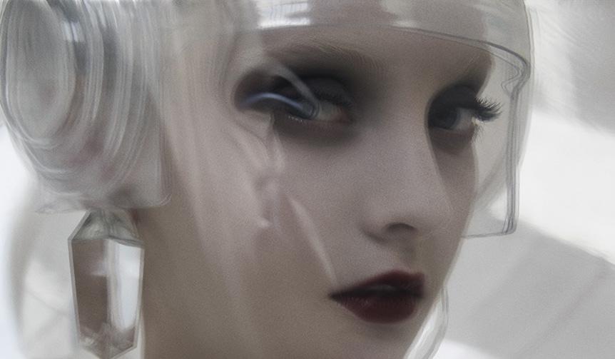NARS|写真家サラ・ムーン × ナーズ、2016AWホリデーコレクション第2弾