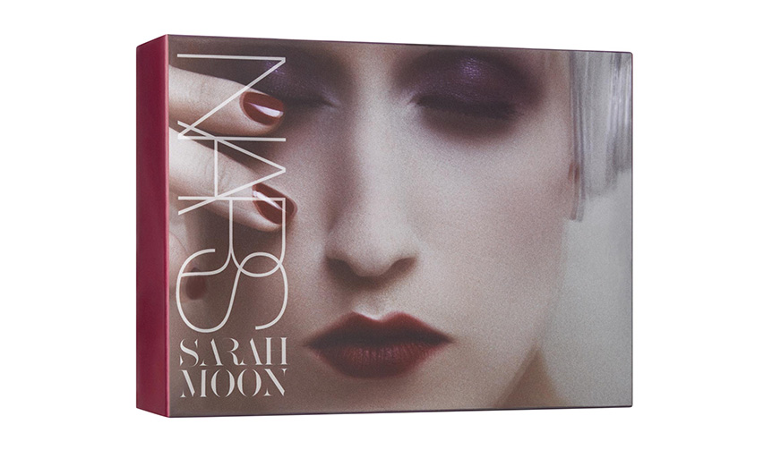 Sarah-Moon-for-NARS-Mind-Game-Mini-Velvet-Lip-Glide-Coffret-Carton---jpeg
