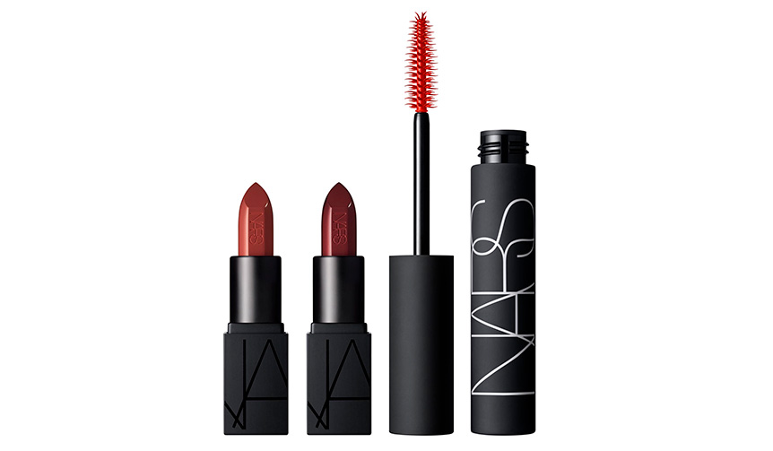 Sarah-Moon-for-NARS-Get-Real-Audacious-Eye-and-Lip-Set-窶・jpeg